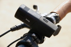 Weelz-Test-Knog-Blinder (4)