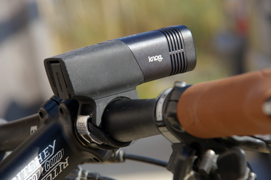 Weelz Test Knog Blinder (5)