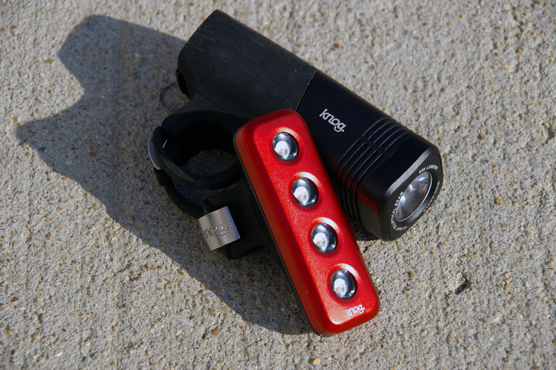 Weelz Test Knog Blinder (7)