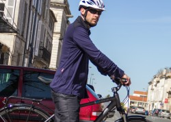 Weelz-Test-Tenue-Rapha-Cityriding-16