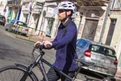 Weelz-Test-Tenue-Rapha-Cityriding-17