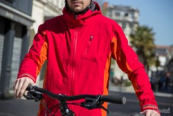 Weelz-Test-Tenue-Rapha-Cityriding-7