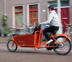 Weelz-Test-Workcycles-Kr8-Cargobike (9)