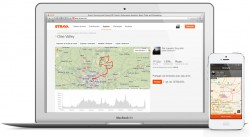 Routes_webFR-940x516