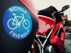 Bicycle-Friendly-5