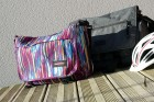 Weelz-test-Sacs-Eastpak-Messenger-2014 (10)