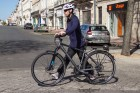 Weelz-Test-Lapierre-Cross-400-17