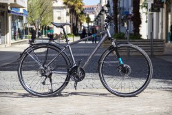 Weelz-Test-Lapierre-Cross-400-20