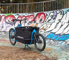 Weelz-Test-Velo-Cargo-Douze-Cycles (5)