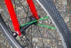 Weelz-test-Frog-Bikes-Road-58 (13)