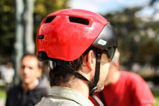 Weelz-test-casque-Kali-City-15