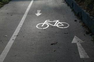 cycle-path-228126_1920