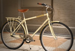 papalbike_2