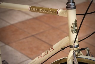 papalbike_4