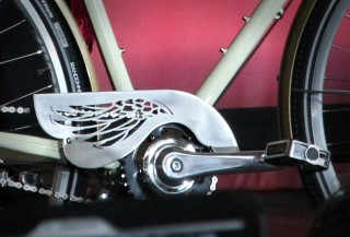 papalbike_5
