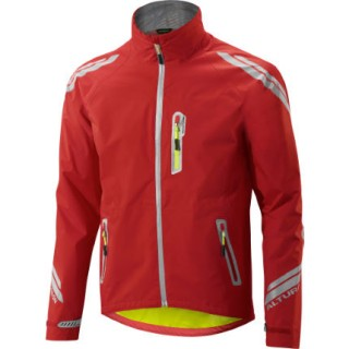 Altura-Night-Vision-Evo-Waterproof-Jacket-Cycling-Waterproof-Jackets-Red-AW15-AL22EVO5L5-5