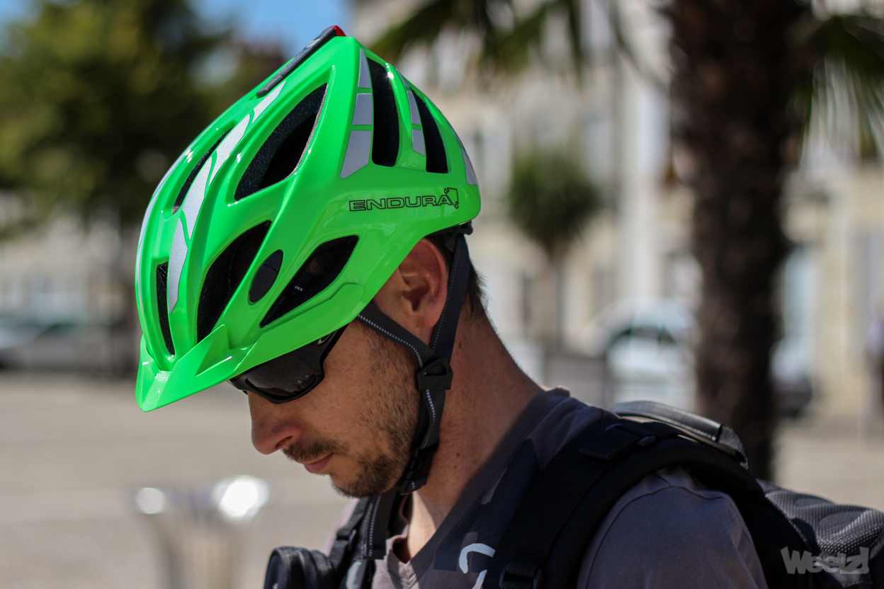 Weelz-test-Casque-Endura-Luminite-10