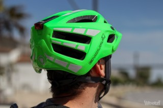 Weelz-test-Casque-Endura-Luminite-11