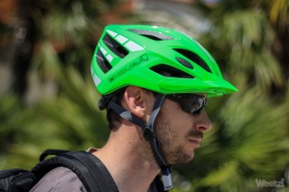 Weelz-test-Casque-Endura-Luminite-3