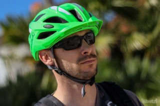 Weelz-test-Casque-Endura-Luminite-5