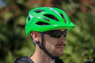 Weelz-test-Casque-Endura-Luminite-6