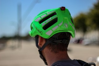 Weelz-test-Casque-Endura-Luminite-7