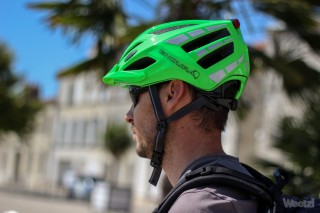 Weelz-test-Casque-Endura-Luminite-8
