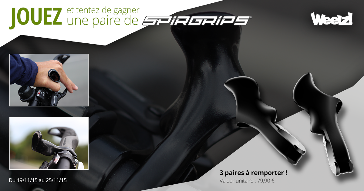 concours-spirgrips-1200
