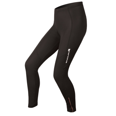 CUISSARD FEMME ENDURA SANS PEAU WMS THERMOLITE TIGHT E60