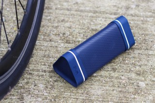 Test-enceinte-Bluetooth-Hercules-WAE-Outdoor-3