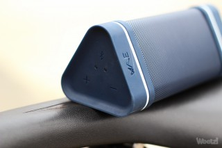 Test-enceinte-Bluetooth-Hercules-WAE-Outdoor-6
