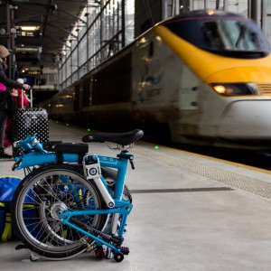 Weelz-Press-Trip-Londres-Brompton-4