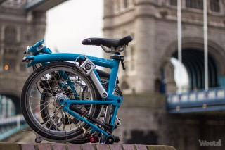 Weelz-Press-Trip-Londres-Brompton-52