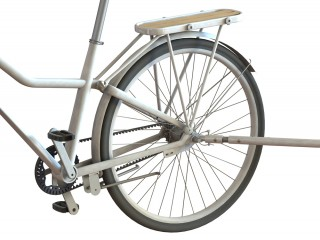 IKEA_SLADDA_bike_aug161-(1)