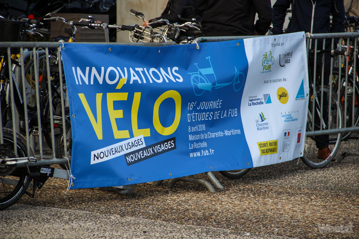 Weelz Congres FUB Velo Innovation 2016 5