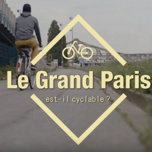 UrbaParis-Grand-Paris-Cyclable-1