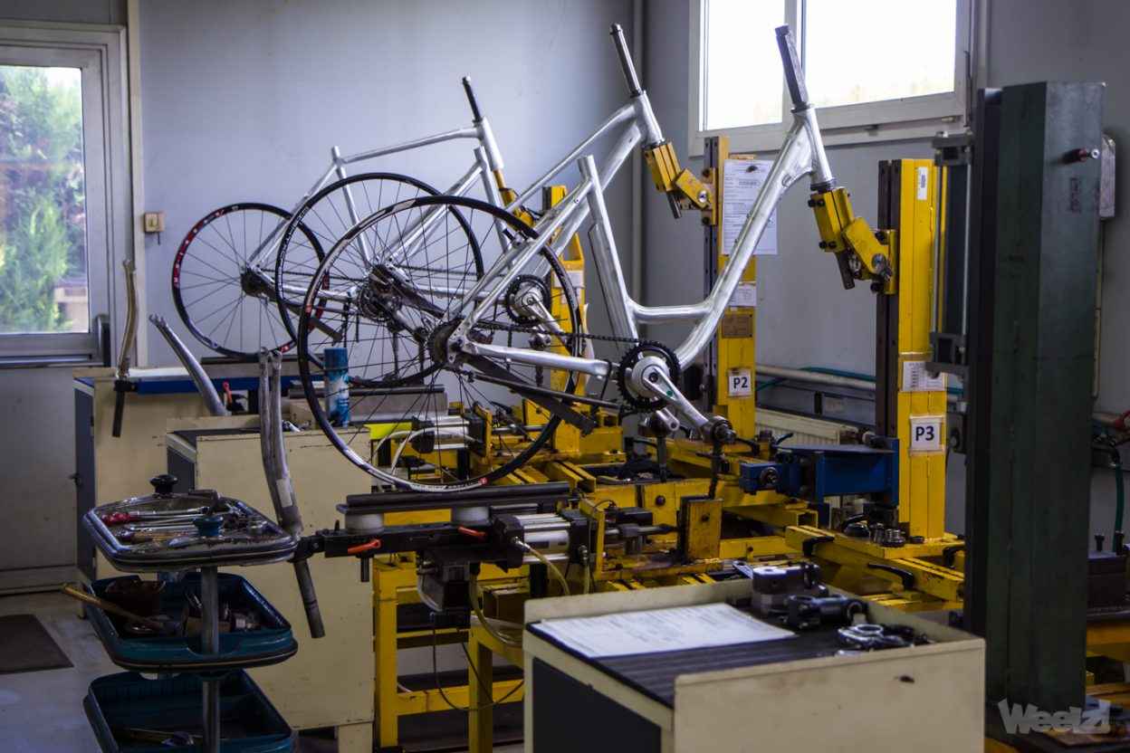 Weelz-visite-usine-Cycleurope-Romilly-101