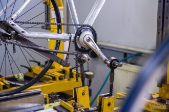 Weelz-visite-usine-Cycleurope-Romilly-96