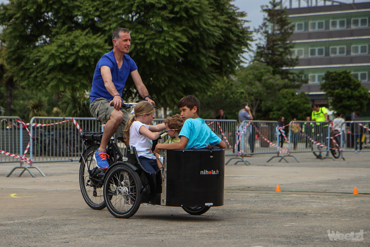 weelz-nantes-cargo-bike-meeting-2016-30