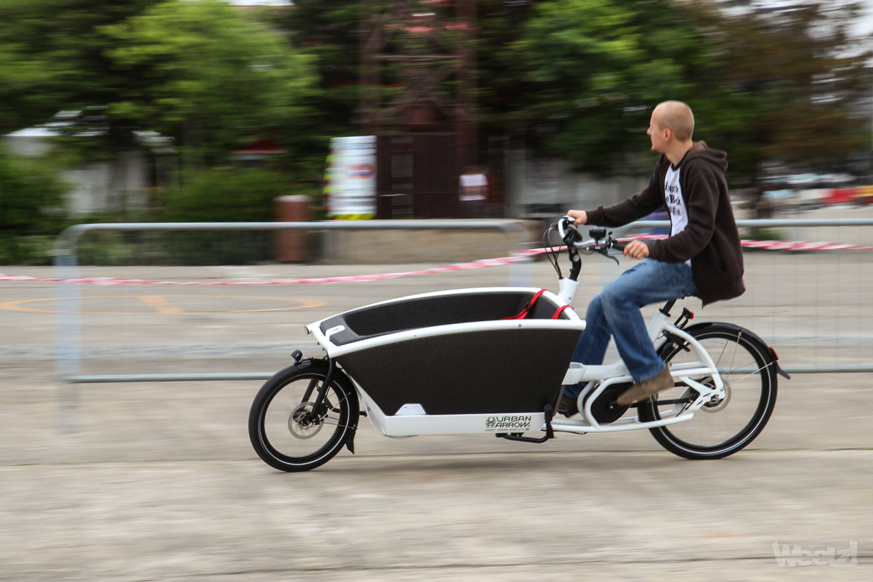 weelz-nantes-cargo-bike-meeting-2016-6