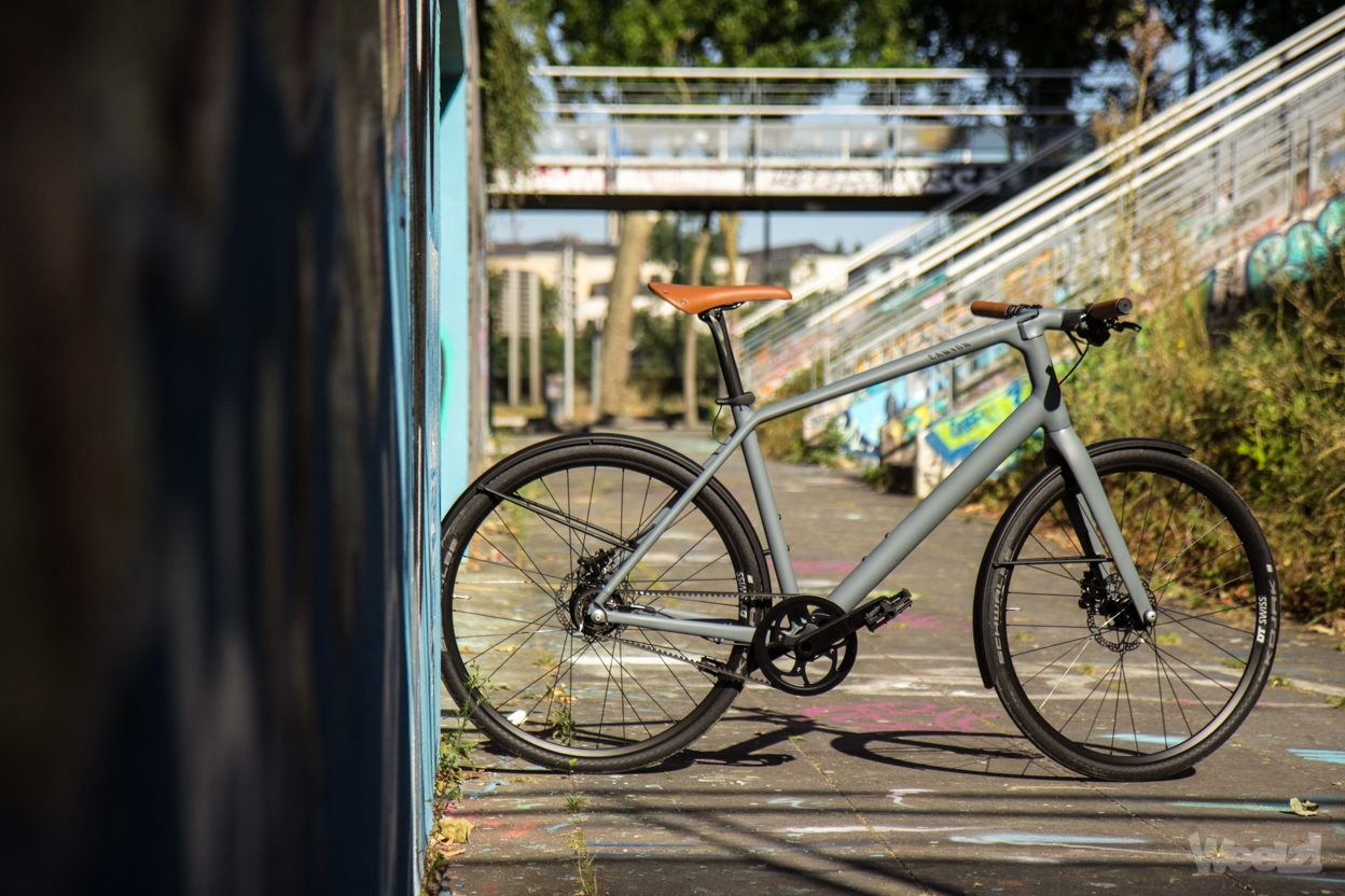 weelz-test-velo-urbain-canyon-commuter-38