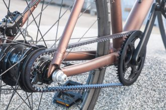 weelz-test-velo-urbain-canyon-commuter-46