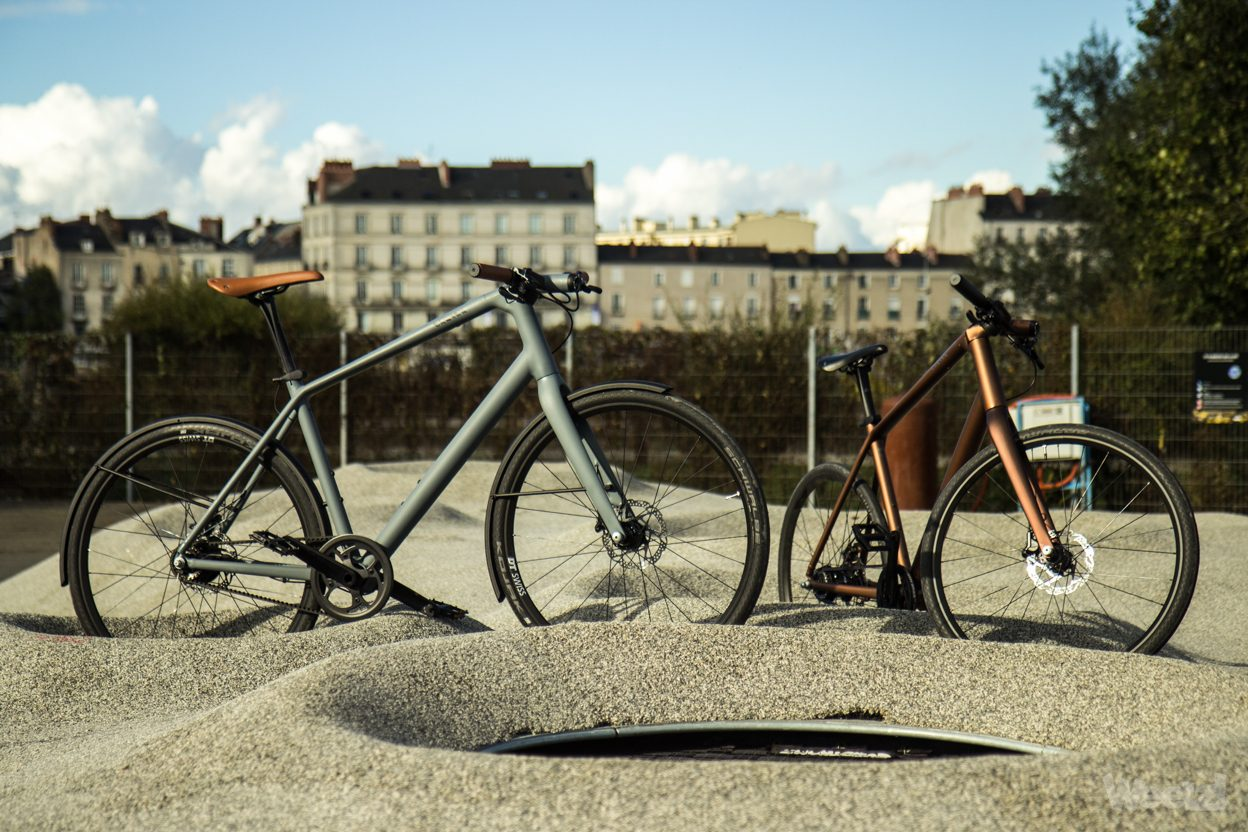 weelz-test-velo-urbain-canyon-commuter-54