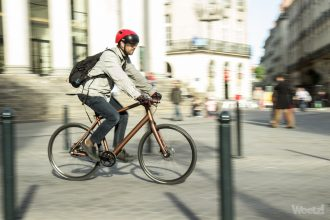 weelz-test-velo-urbain-canyon-commuter-82