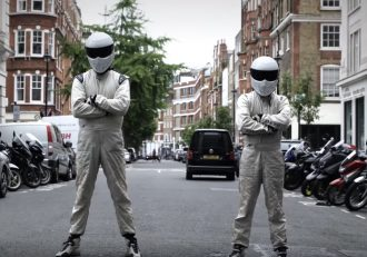 urban-arrow-stig-london-3