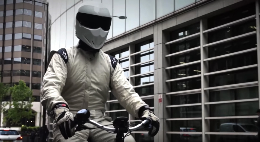 urban-arrow-stig-london