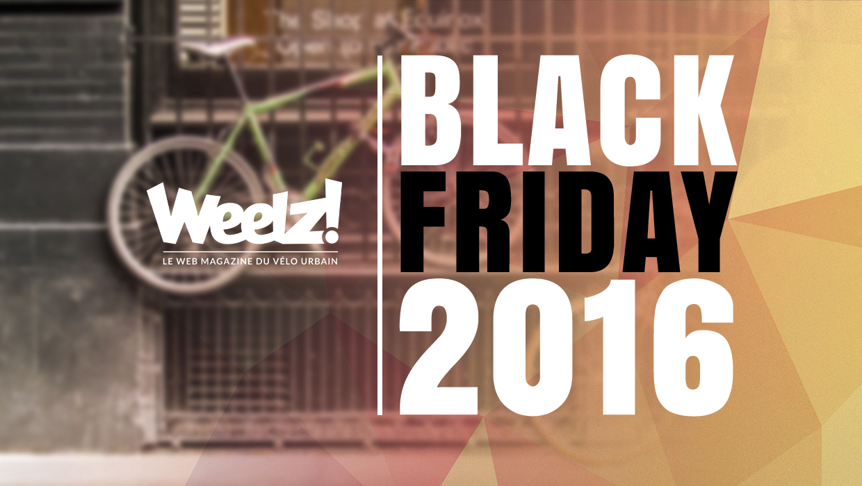 weelz-velo-urbain-black-friday-2016