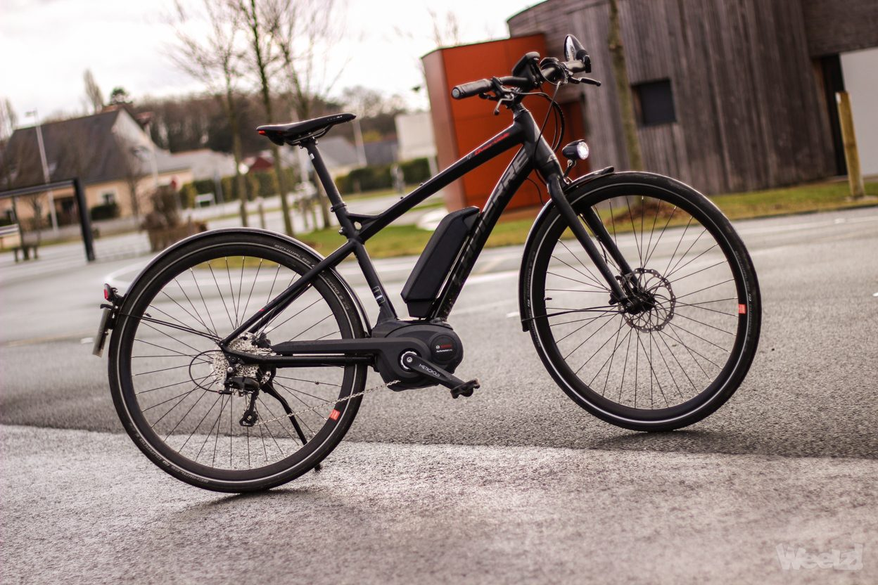 Weelz-test-Lapierre-Overvolt-Speed-45-20