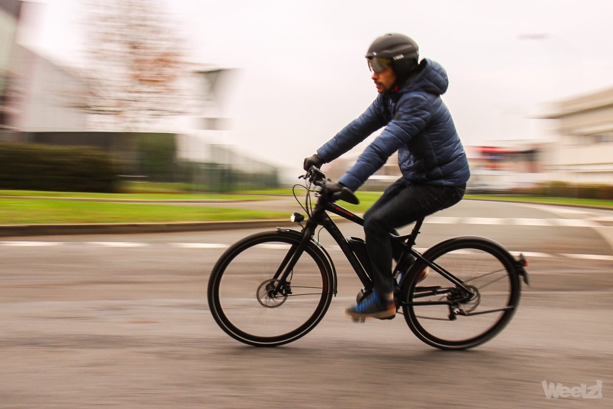 Weelz-test-Lapierre-Overvolt-Speed-45-7