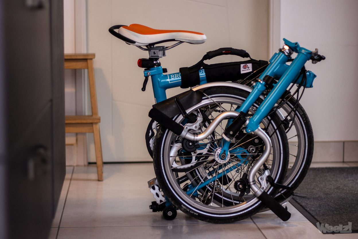 weelz-test-poignee-brompton-off-yer-bike-9